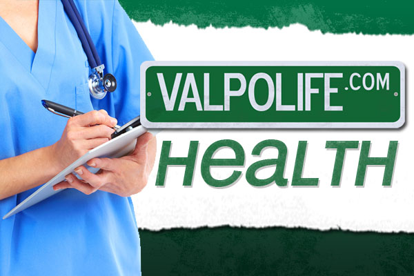 HealthArticleImageVL