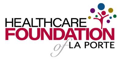 Healthcare-Foundation-of-La-Porte-logo