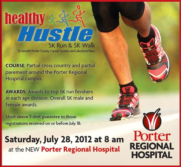 Healthy-Hustle-2012