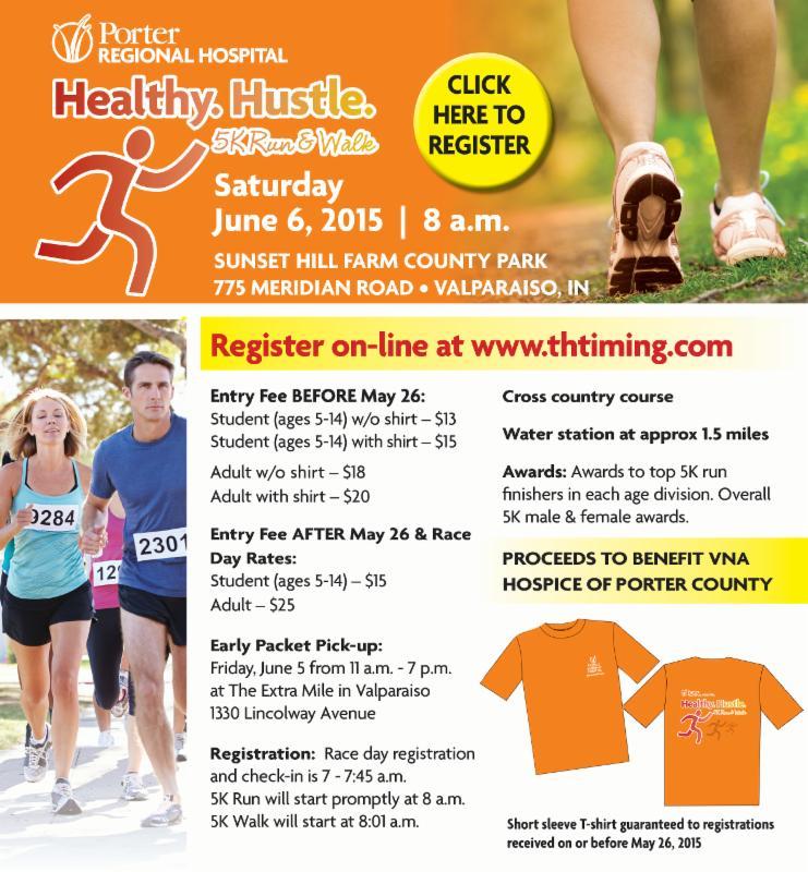 Healthy-Hustle-2015-Flyer