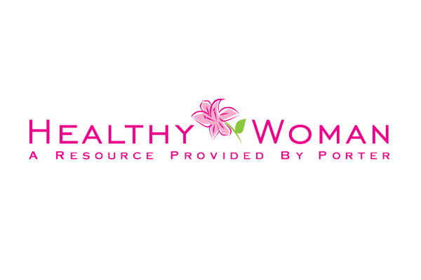 Healthy_Woman_porter_logo