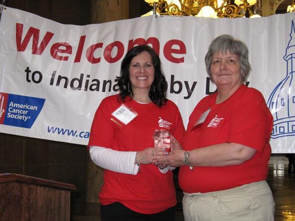 Heart-Award-Winner-JenniferHunt_LucyBruce-Whitaker