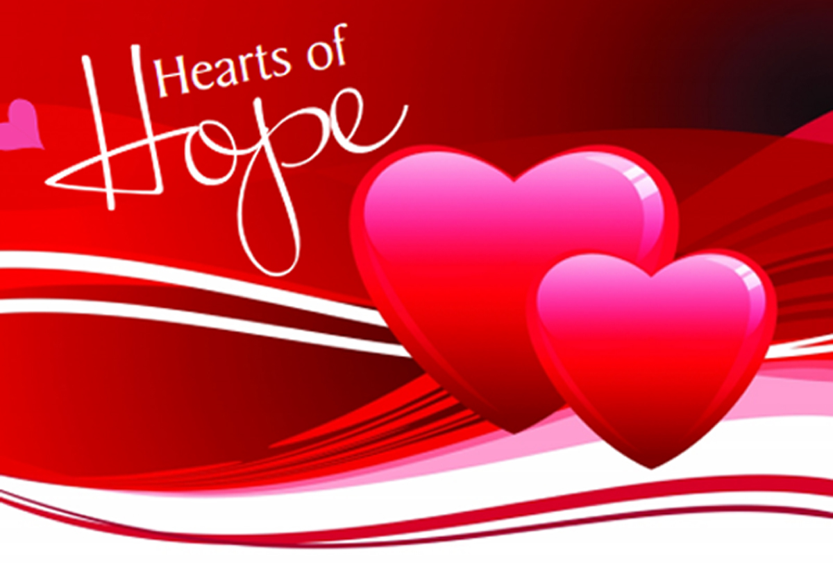 Hearts-of-Hope-2015