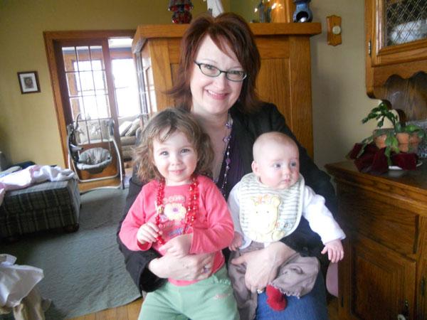Heather-Curlee-Novak-Family