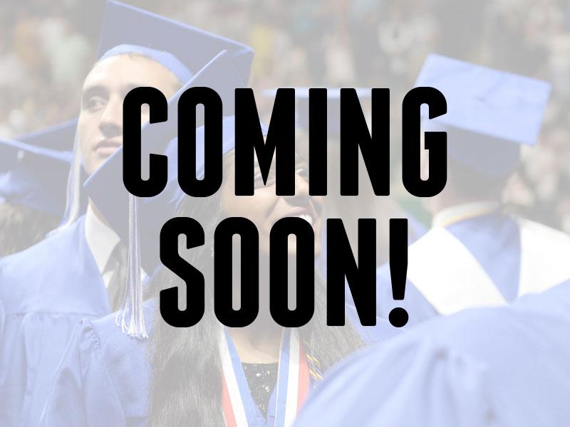 Hebron-High-School-Coming-Soon-2019