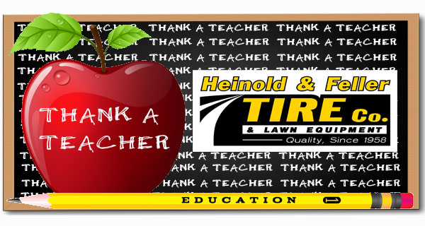 Heinold-Feller-Thank-a-Teacher