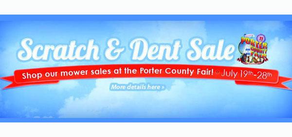 Heinold-Scratch-Dent-Sale
