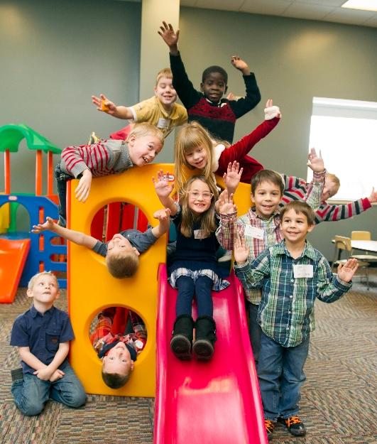 help-kids-experience-gods-love