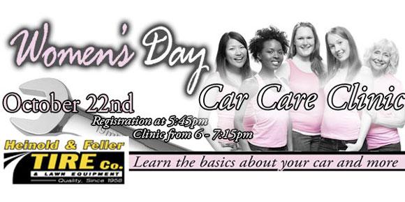 HF-Womens-Day-2012