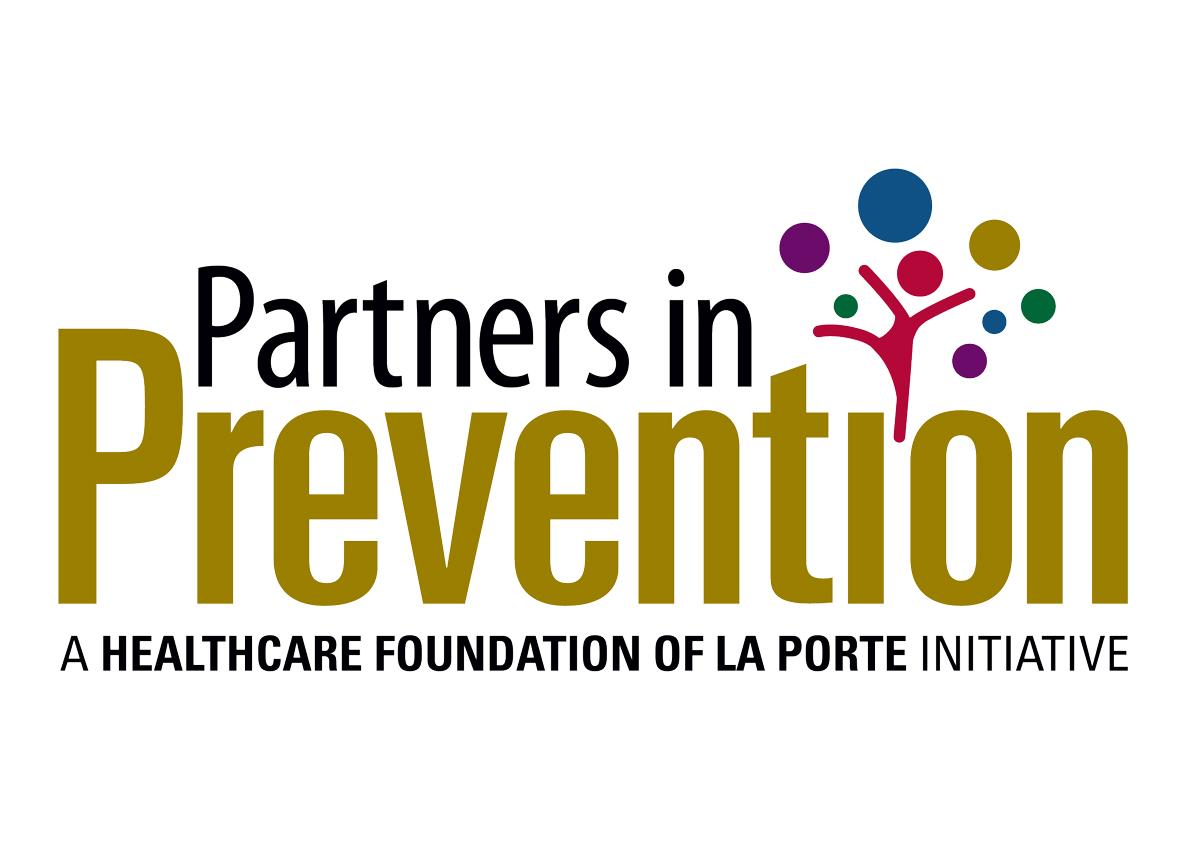HFL-Prevention-Logo-2019