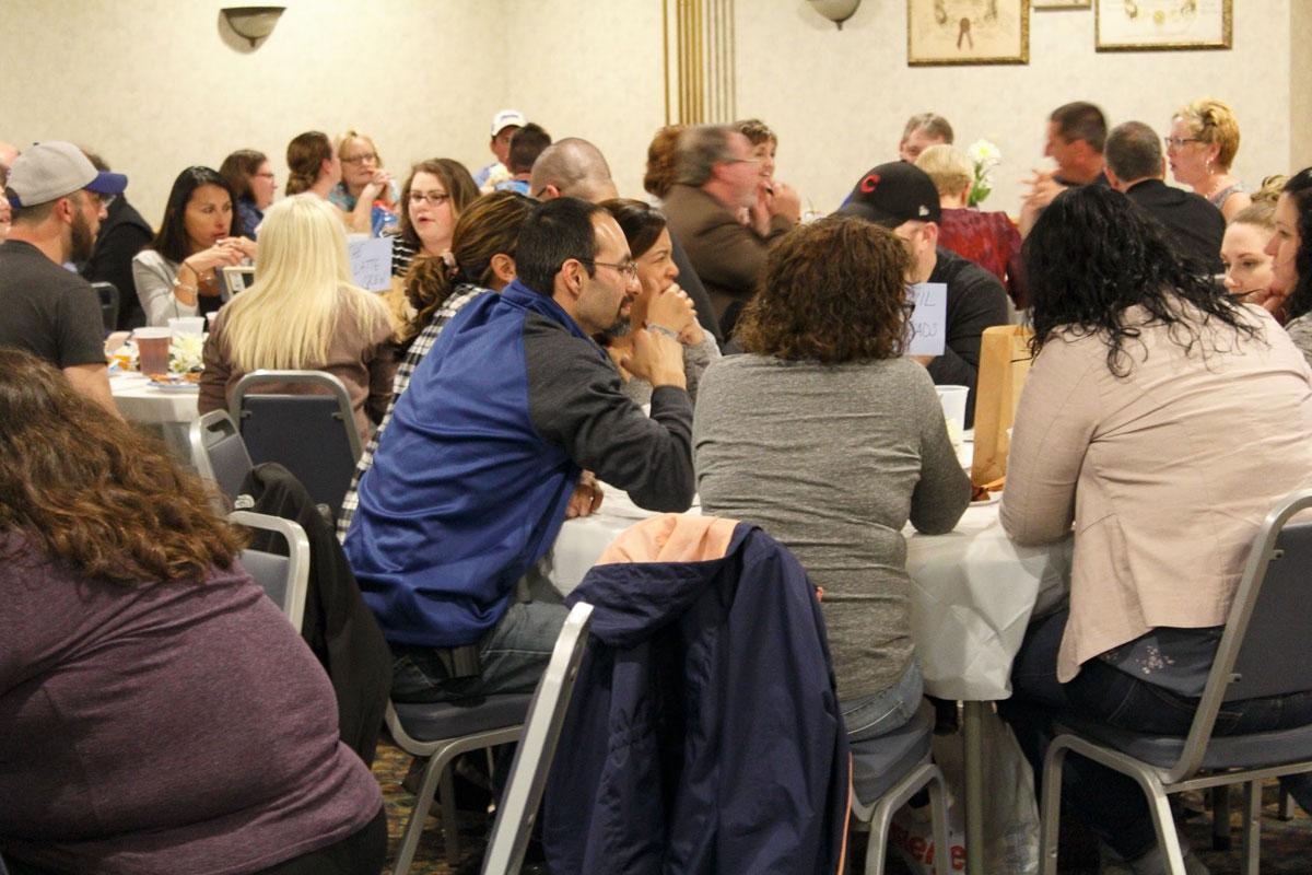 Highland-Education-Foundation-Trivia-Night-2017_02