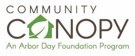 Highland_Community_Foundation_Offering_F-1---2018-08-27_23_43_57