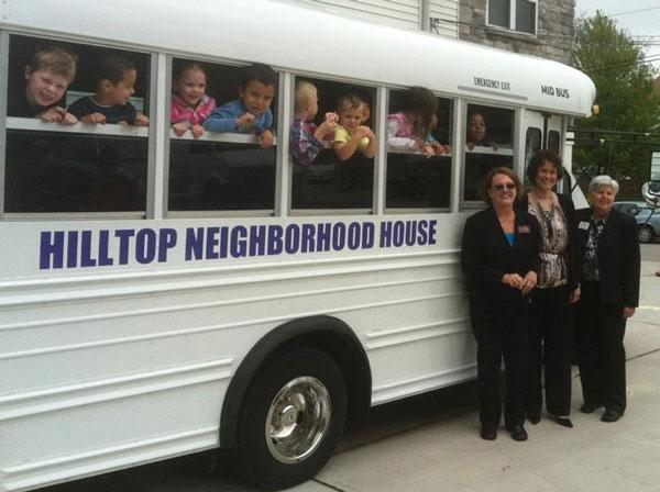 Hilltop-Bus-2