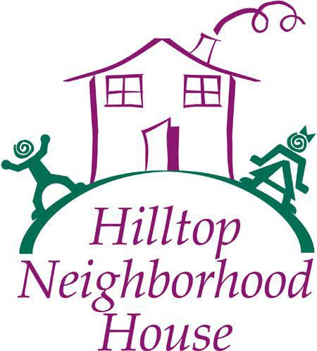 Hilltop-Logo