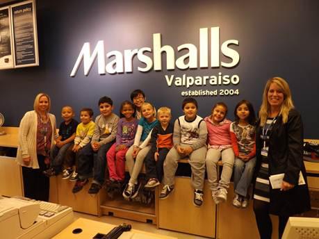 Hilltop-Marshalls-Donation
