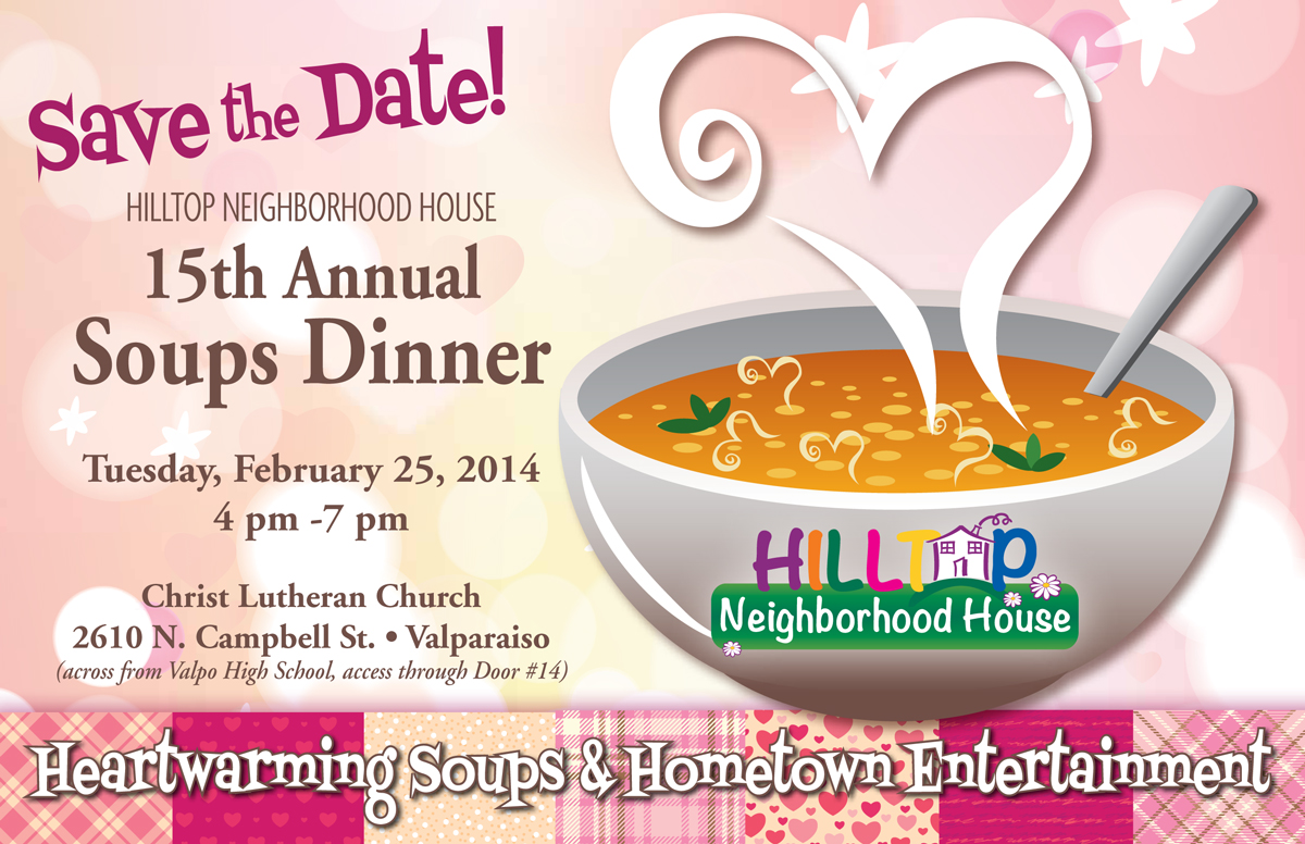 Hilltop-Soups-15th-Annual