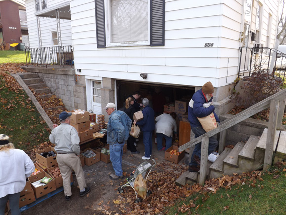 Hilltop-Thanksgiving-2012-2