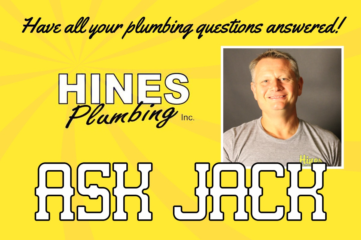Hines-Plumbing-Ask-Jack-New