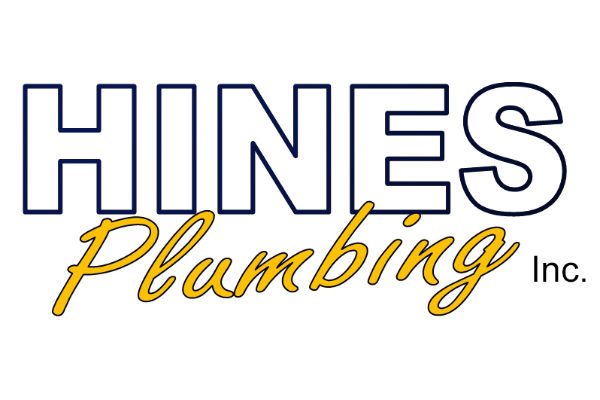 Hines-Plumbing-Inc-Logo