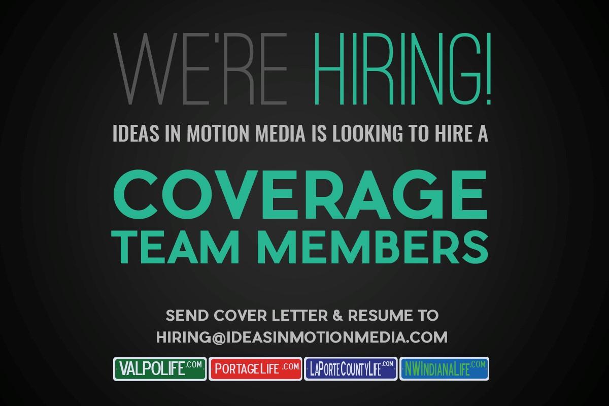 Hiring-Coverage-Team-Members-IIMM-2017