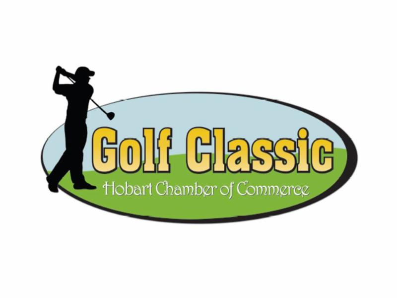 Hobart-Chamber-Golf-Classic