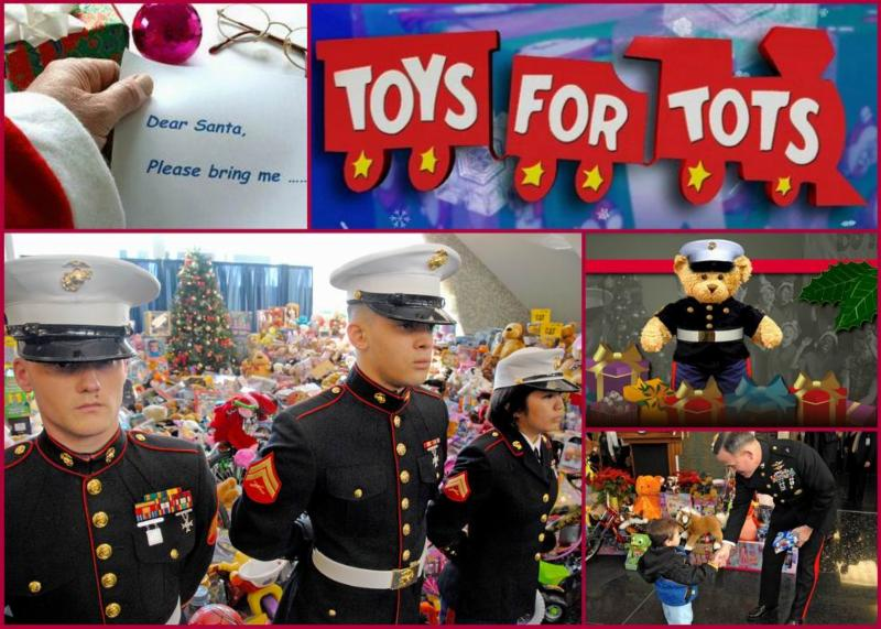 Hobart-Chamber-toys-for-tots-luncheon