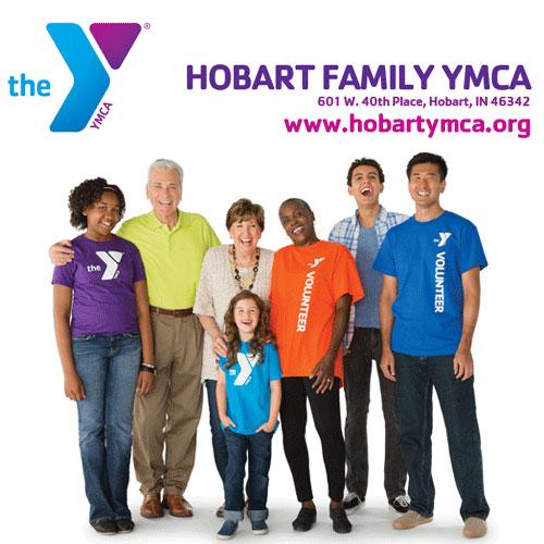 Hobart-YMCA-Employment-Opportunities-2017