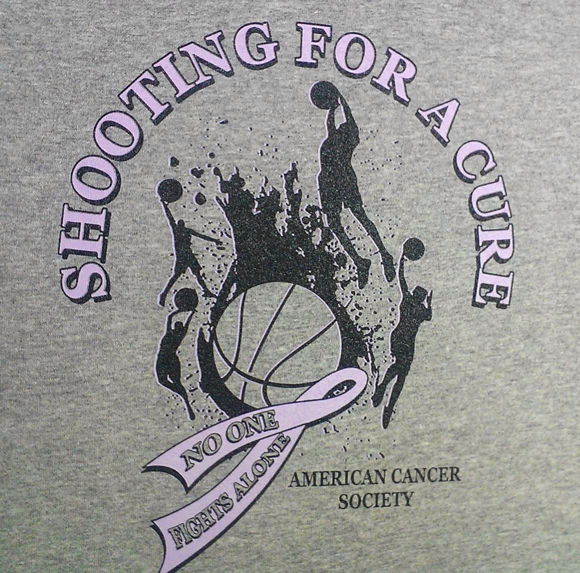 "Hobart Brickie Coach VS Cancer Game on Tuesday A True ""FUNdraiser""!"
