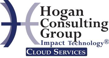 hogan-consulting