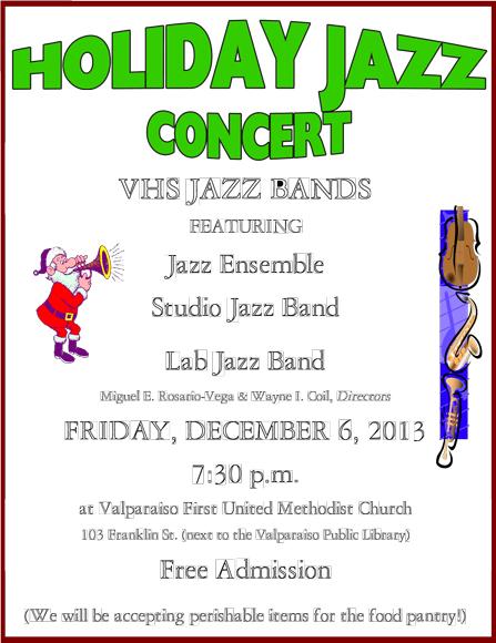 Holiday-Jazz-VHS-2013