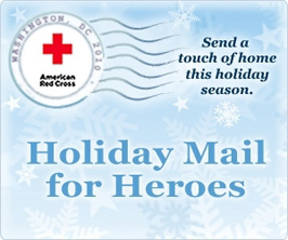 Holiday-Mail-for-Heroes