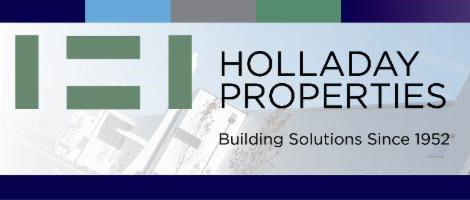 Holladay-Poperties-Newsletter-2017