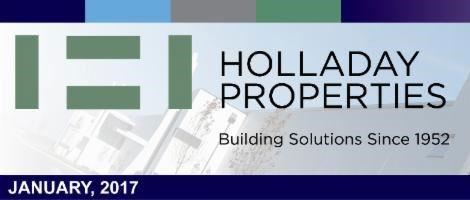 Holladay-Poperties-Newsletter-January-2017