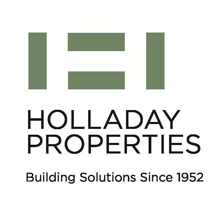HolladayProperties