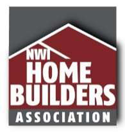 Home Builders Association Raffle a Ticket to Homeownership and Helping Others