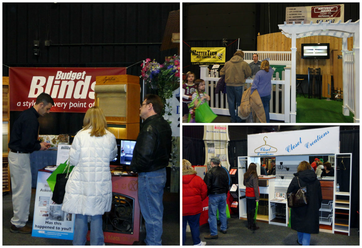 Home-Builders-Association-of-NWI-Home-and-Lifestyle-Show-Collage