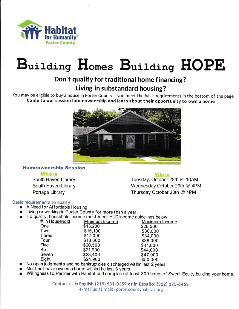 Home-Ownership-Fair-Flyer