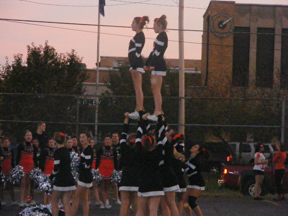 Homecoming-Tailgate-Party-2011-1