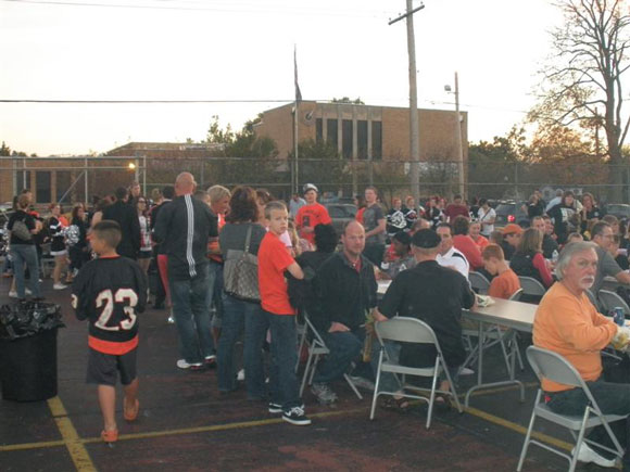 Homecoming-Tailgate-Party-2011-3