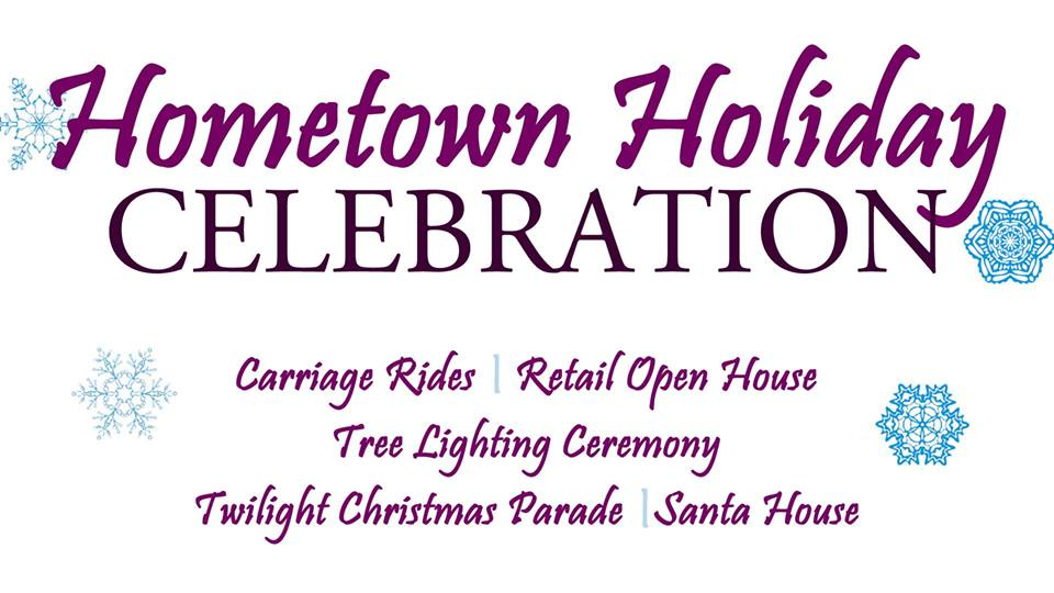 hometown-holiday-celebration