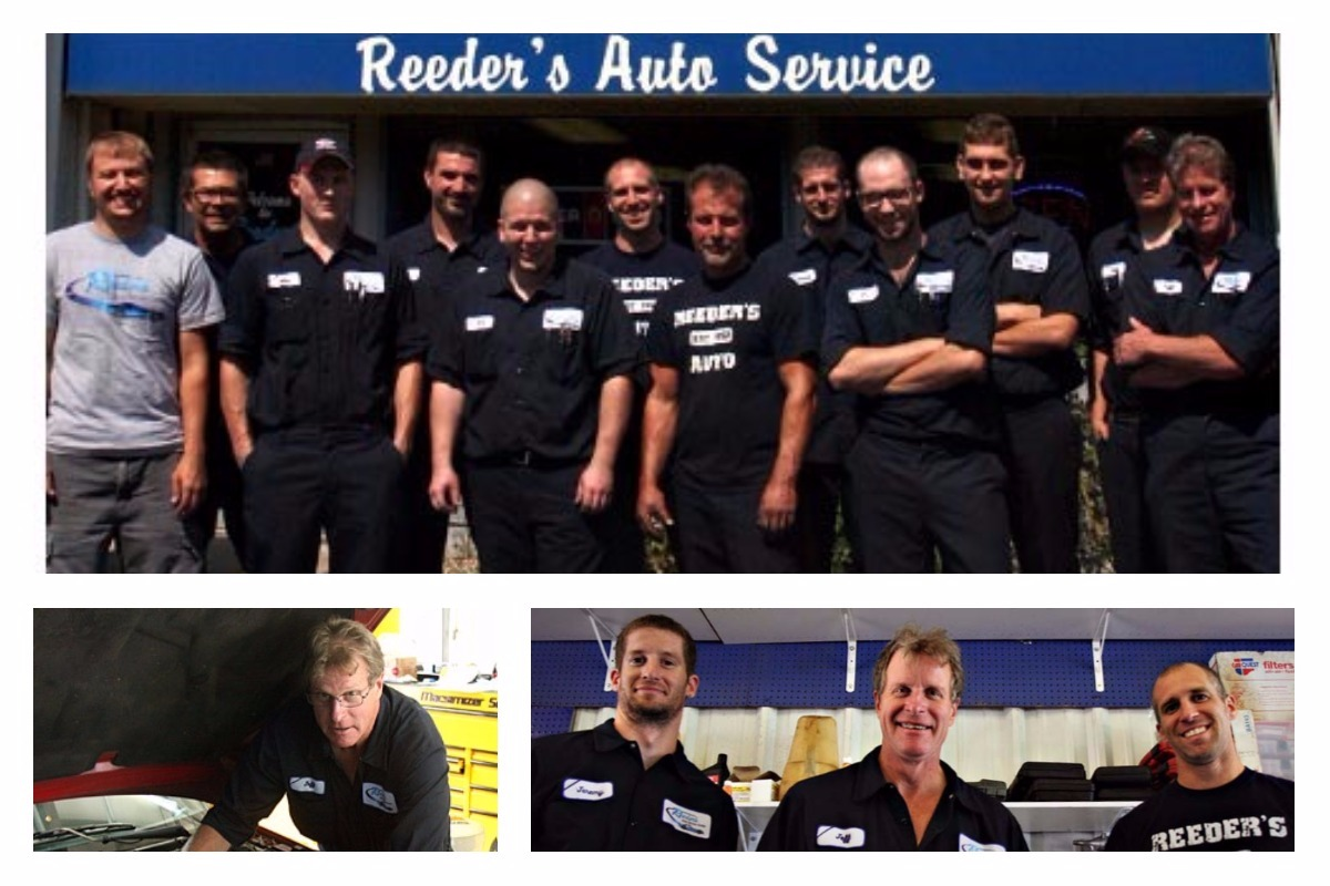 Honesty-and-Integrity-Define-Reeders-Auto-Service-Center