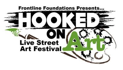 Hooked-on-Art-Logo