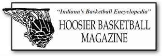 hoosier-basketball-magazine