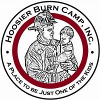 Sponsorship Opportunities Available for 10th Annual Hoosier Burn Camp Golf Outing