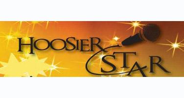 Hoosier STAR Finalists for September 14, 2013 Announced!