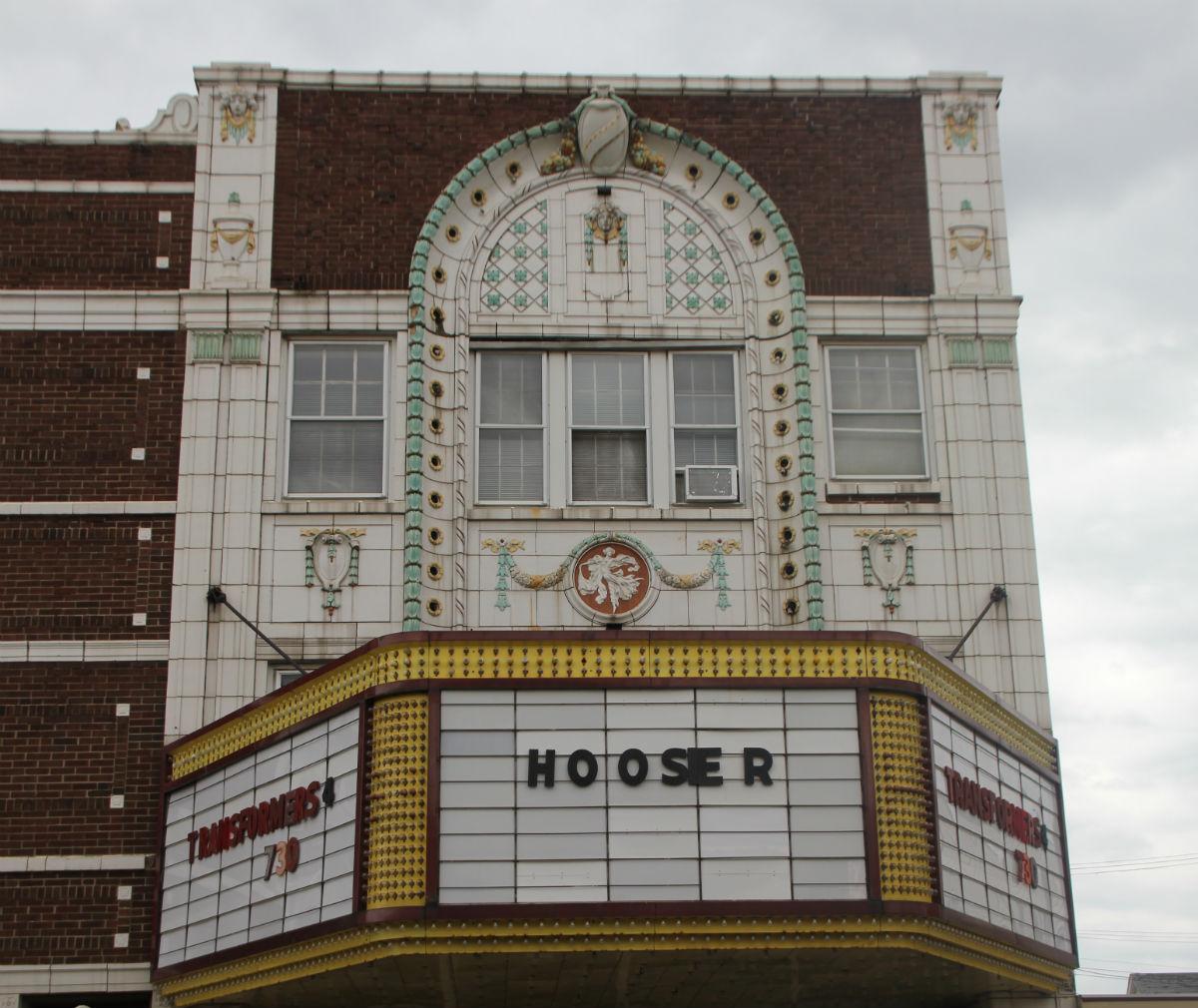 hoosier-theatre