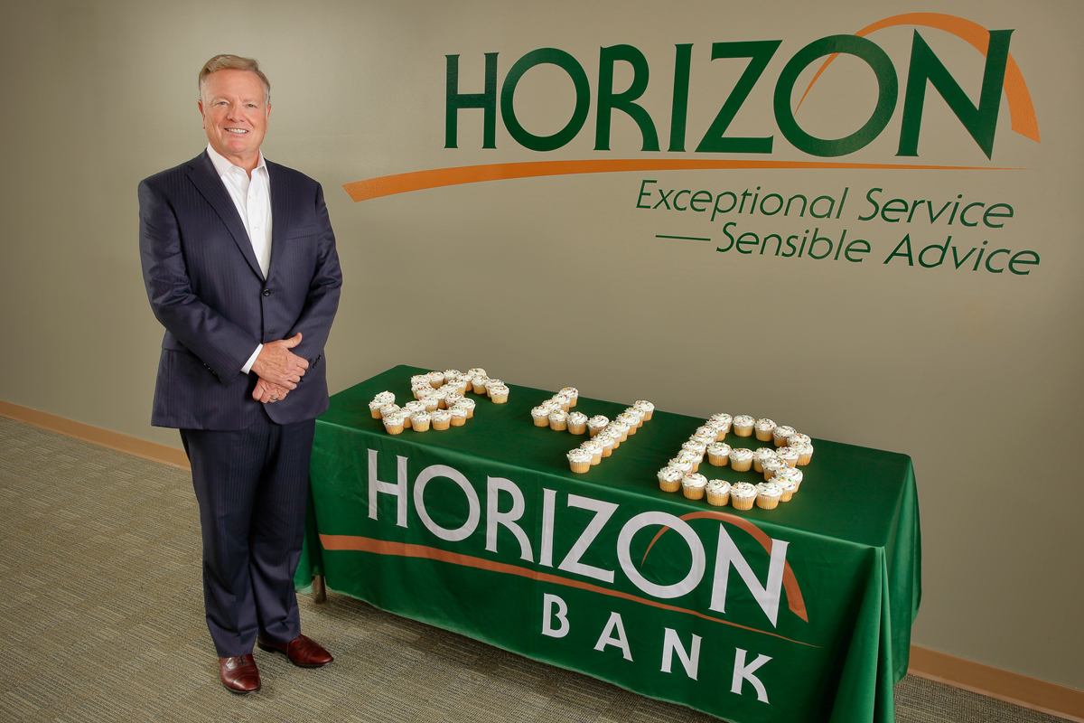 Horizon-Bank-Crosses-4-Billion-in-Total-Assets-and-Celebrates-its-Continued-Success_02