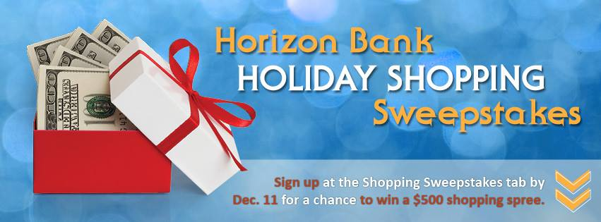 horizon-bank-holiday-sweepstakes