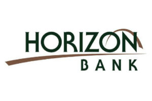 horizon-bank-logo