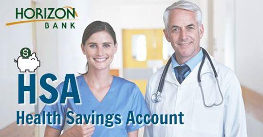 Horizon-Banks-Healthcare-Savings-Accounts-FAQs-2018